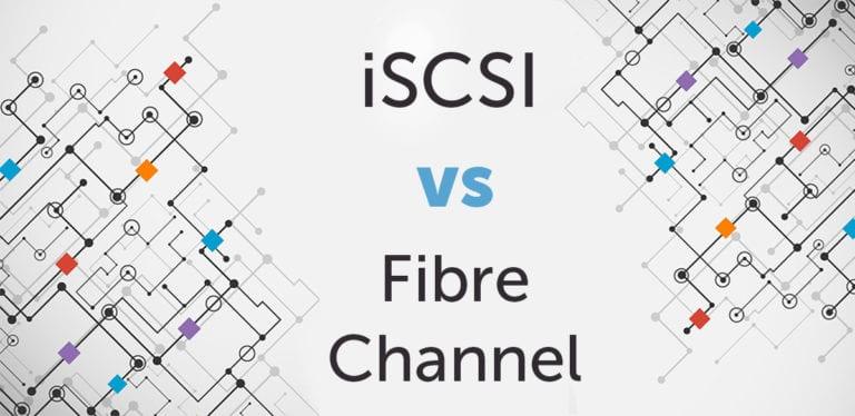 iSCSI_vs_Fibre_Channel._Disparidad_de_opiniones_7h9OvH3-4