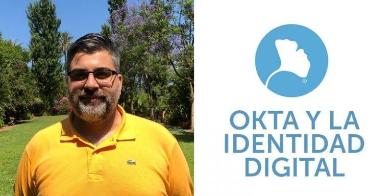 OKTA_y_la_identidad_digital