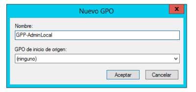 Active-Directory-Encora-anadir-nombre