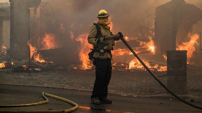 Apagar fuegos no es buena opción. La ciberseguridad y el modelo de trabajo de los departamentos IT