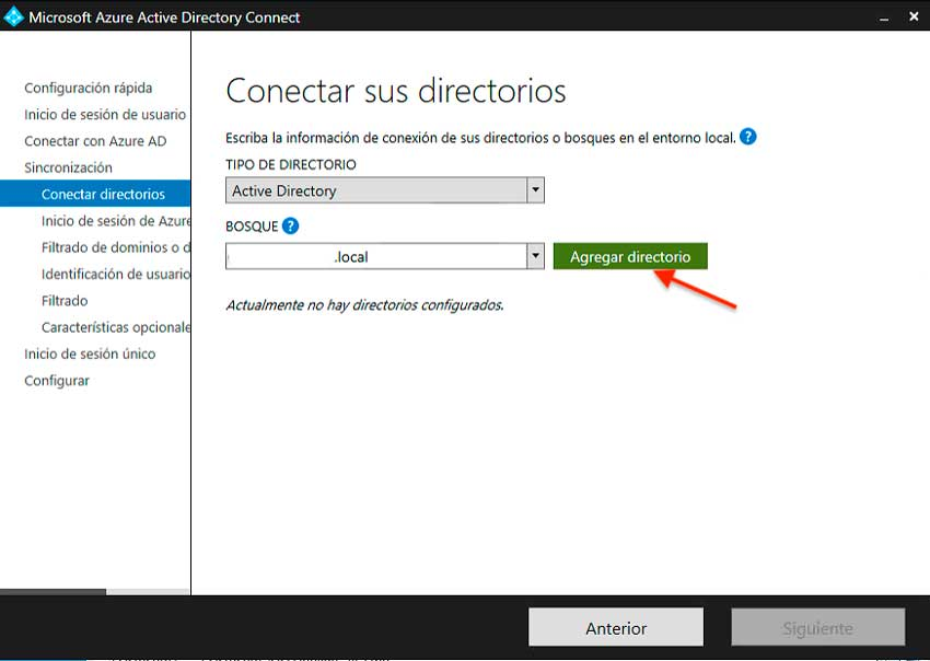 ADConnect-Encora-conectar-directorios