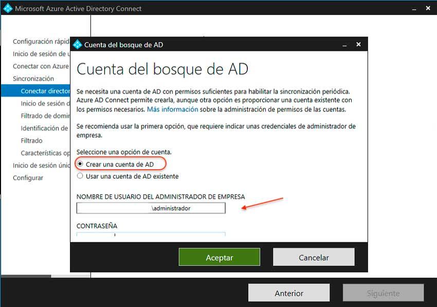 ADConnect-Encora-procedimiento-conexion