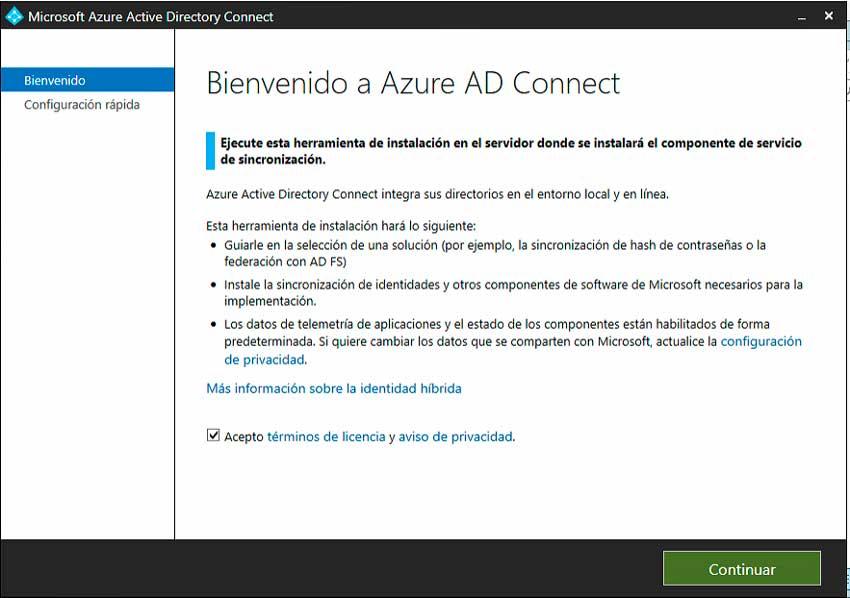 Azure-ADConnect-Ecora