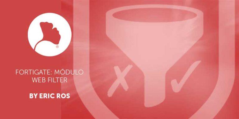 Fortigate-MODULO-WEB-FILTER-Encora