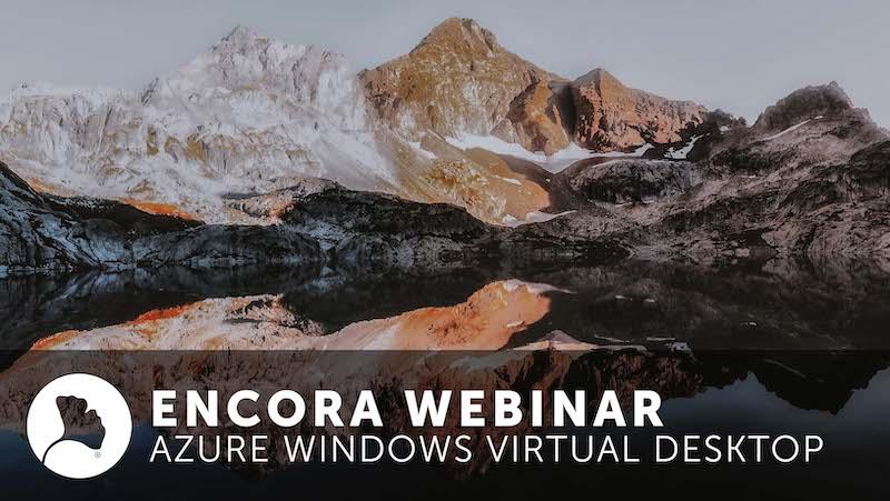 Azure Windows Virtual Desktop copia