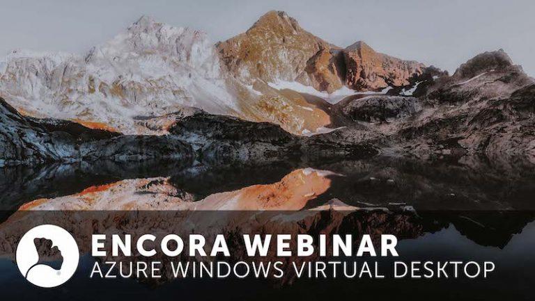 Azure-Windows-Virtual-Desktop-copia