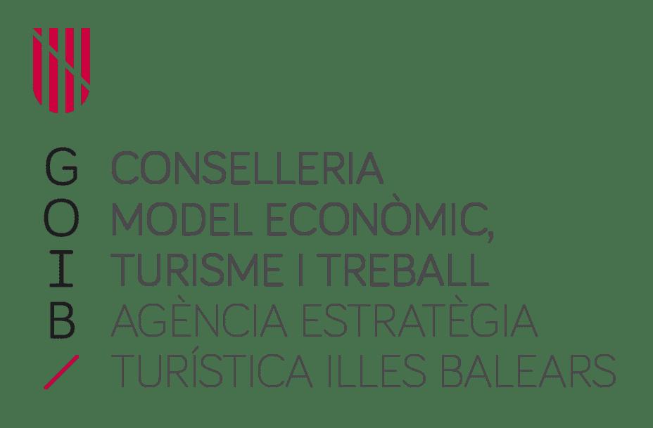 Govern Balear Encora