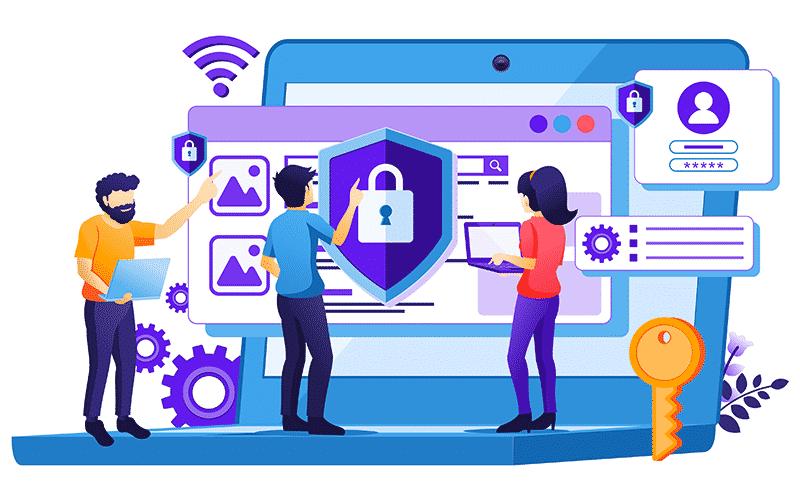 Alerta de ciberseguridad Encora