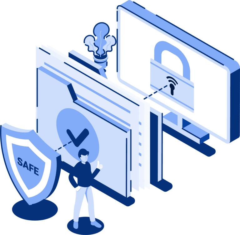 Ciberseguridad Encora