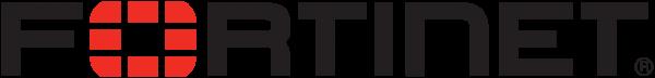 Fortinet con Ncora logo
